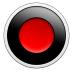 Bandicam(高清视频录制软件) V4.5.1.1597  多国语言安装版