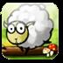 小羊快跑 v1.1.8