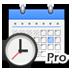 时间管理器 v5.05