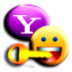 Yahoo Password Decryptor(雅虎郵箱密碼破解) V5.0 英文版