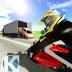 高速公路摩托 v1.0.6