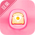 豆果情侣食谱 v1.0.0
