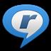 realplayer播放器 v1.1.3.10