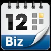 商务日历 v1.4.3.0