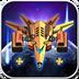 天天空战 v1.0.17