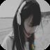 伤感流行音乐 v3.2.1