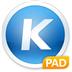 酷狗音乐PAD v1.2.0