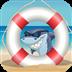 饥饿的鲨鱼 v1.3