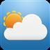 天气预报 v1.5