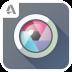 Pixlr(图片处理软件) v2.6.0