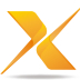 Xmanager(服務器軟件) V5.0.0917.0 多國語言版