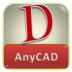 AnyCAD Free(三維建模) V1.5 綠色中文版