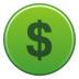 Money Manager Ex(财务管理工具) V1.2.4 多国语言版