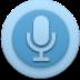 YY语音变声器 v1.0.1