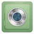 BestCrypt(密码管理工具) V9.03 英文版