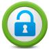 SONY一键解锁工具 V0.4.20 绿色免费版