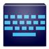 智能房贷计算器 v1.2