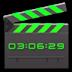 视频制作 v4.4.0