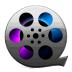 WinX HD Video Converter Deluxe V5.15.4 多国语言安装版