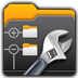 X-plore文件管理器 v3.71.03