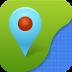 GPS手机定位