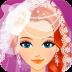 完美新娘美发换装 v1.0