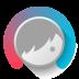 Facetune(照片编辑器) v1.0.12