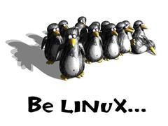 备份和恢复Linux操作系统操作系统文件权限的方法