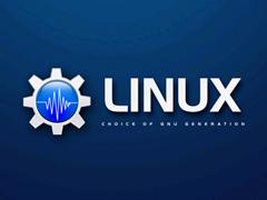 Mac或者Linux操作系统操作系统下(同亚洲开发银行)亚洲开发银行连接失败的解决办法