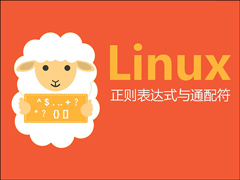 在linux中使用通配符和正则表达式