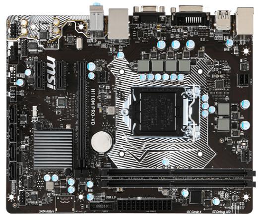 2248元极高性价比电脑配置单 奔腾G4560配GTX750Ti电脑配置推荐