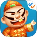 JJ斗地主手机版 v5.1.5