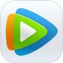 腾讯视频app苹果版手机下载 v5.8.3