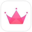 美丽俏佳人app
