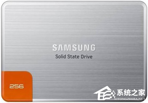 Ryzen 7 1700八核/8GD4/七彩虹GTX 1070Ti电竞游戏主机配置推荐