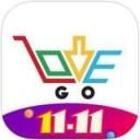 乐富购app