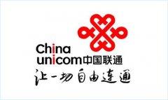 中国联通怎么网上销户 联通网上销户办理流程
