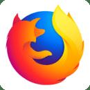 Firefox v58.0.2