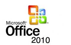 office2010永久激活密钥 office2010激活密钥分享