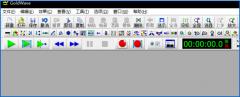 怎么使用Goldwave給音頻文件添加回聲效果 Goldwave給音頻文件添加回聲效果的教程