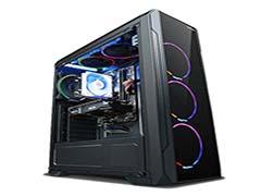 高性能吃鸡游戏电脑推荐:i5 9400F六核/镁光 8G/七彩虹GTX1650