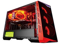 家用入门吃鸡电脑配置推荐:G5400/8G/RX560XT