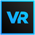 MAGIX VR Studio(VR視頻編輯軟件) V2.1.1.92 英文安裝版