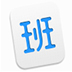 愛學班班客戶端 V1.7.1 官方安裝版