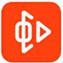 蝦米音樂 V7.2.7 官方安裝版
