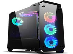 3000-5000中高端组装电脑推荐