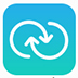 FoneLab HyperTrans(数据互传工具) V1.0.6 英文安装版