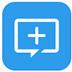 FoneLab Data Retriever(數據恢復工具) V1.1.16 英文安裝版