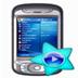新星3GP手機視頻格式轉換器 V10.3.5.0 官方安裝版