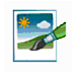Dynamic Auto Painter Pro(照片轉換油畫工具) V5.2 綠色版